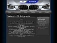 rptechnoparts.nl