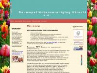 rpvu.nl