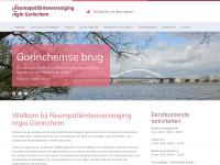 rpv-gorinchem.nl