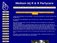 Rrpartycare.nl