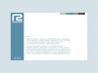 rs-design.nl