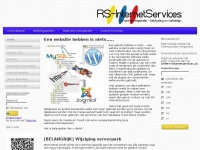 rs-internetservices.nl