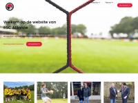 RSC Alliance | Welkom op de website van RSC Alliance uit Roosendaal