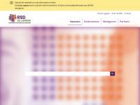 Rsddeliemers.nl - RSD de Liemers