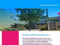 RSG Tromp Meesters