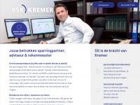 rskremer.nl