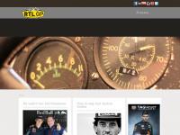 Rtlgp-magazine.nl
