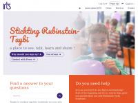 Stichting Rubinstein-Taybi