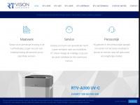 rtvision.nl