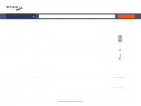ruan.nl