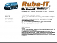 ruba-it.nl