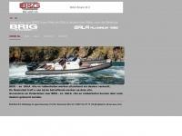 rubberbootbenelux.nl