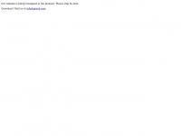piweb.com