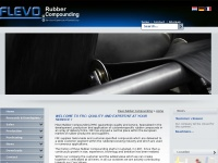 rubbercompounding.nl