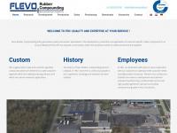 rubbercompounding.nl