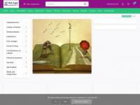 Spirituelewinkel.nl