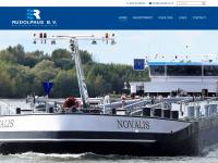 rudolphus.nl