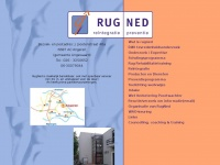 Home - RugNed