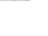Ruijgfotografie.nl - Fotografie Sander Ruijg