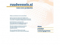 ruudwessels.nl