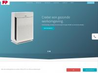 fp-ruys.nl