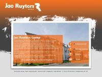 Ruyters.nl - Home - Jac Ruyters Groep