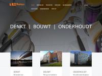 ruyters.nl