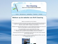 Rvncleaning.nl