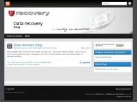 s-recovery.nl