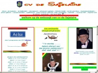 sajelaire.nl