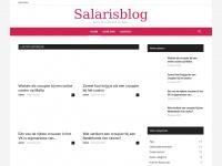 salarisblog.nl