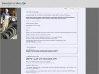 bandjeverstandje.nl