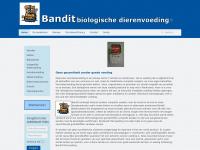 banditvoeding.nl