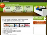 Onlinetouch.nl