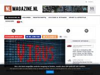 Nlmagazine.nl - NL Magazine