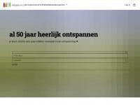 Saunaswoll.nl - Sauna Swoll