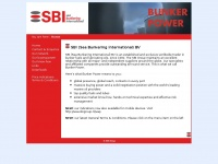 sbigroup.nl