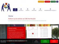 sbohetmozaiek-sittard.nl