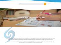 schakelveenendaal.nl