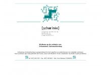 Schaminee.nl - Schaminee Automatisering