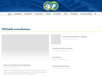 C.V. de Schaop'nböll'kes – Carnavalsvereniging Tubbergen