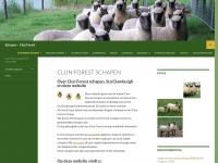 schapen.nl