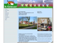 Schapendel.nl