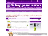 schappennieuws.nl