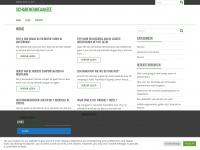 scharendijkeaanzee.nl