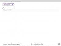 scheepmaker.nl