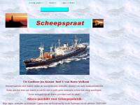 scheepspraat.nl