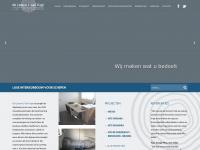 Scheepsinterieurbouw.nl - Luxe scheepsbetimmering tot in de perfectie. Bel 0183 50 08 55 - de Leeuw & van Vugt