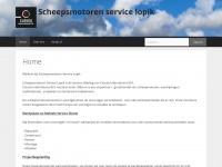Scheepsmotorenservicelopik.nl - Scheepsmotoren service lopik