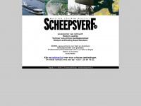 scheepsverf.nl